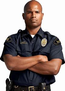 The Security Services You Need. #1 Security Guard Company ...