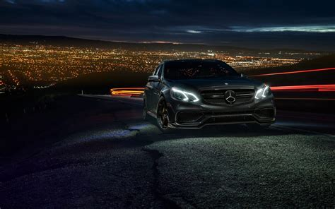 Mercedes Class 4k Wallpapers by Mercedes Amg 4k Wallpapers Top Free Mercedes Amg 4k