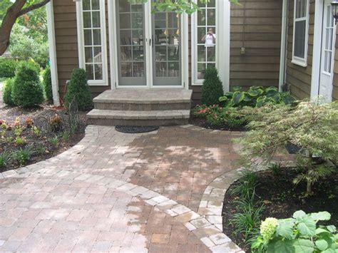 patio design breathtaking walkway patio designs rosehill gardens