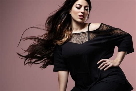 list  womens  size clothing stores