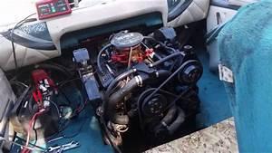 5 7 Volvo Pentum Wiring Diagram