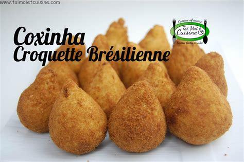 cuisine bresilienne brésilienne toi moi cuisine