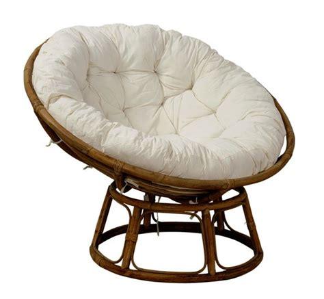 housse pour fauteuil bureau papasan chaise lounge produits feelgood pour la maison