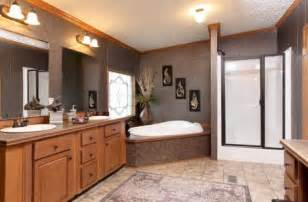 mobile home interior paneling clayton mobile home interior wall panels modern home design and decorating ideas