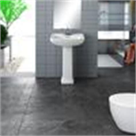 shop aquasource 33 6 in h white vitreous china pedestal