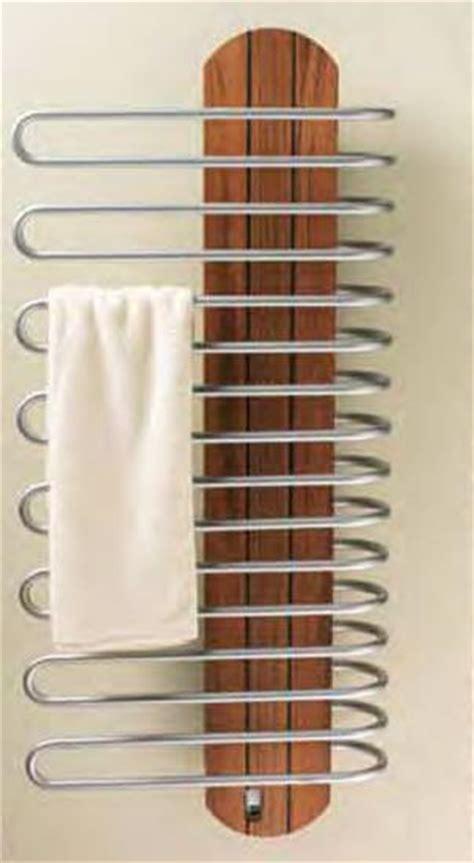 puissance radiateur electrique chambre sèche serviettes comparez les prix pour professionnels