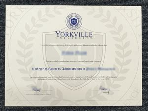 certificate selling website registered