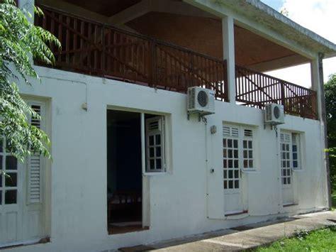 chambre chez l habitant martinique chambre d 39 hôtes location vacances rivière salée martinique