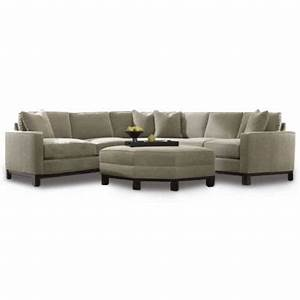 41 best images about my sectionals on pinterest With sectional sofa planner