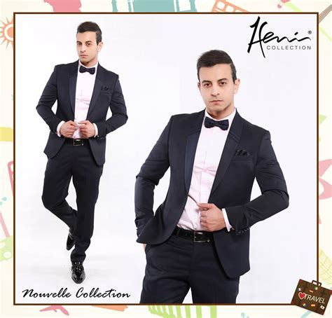 costume mariage homme 2017 tunisie tenue de mariage homme d 233 contract 233 fashion designs