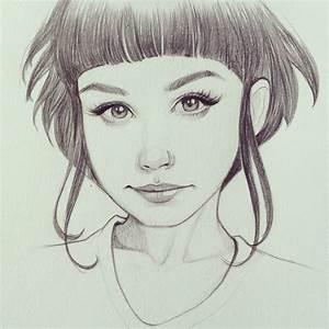 Smirk by ChrissieZullo on DeviantArt
