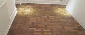 the beauty of basket weave parquetry With parquet basket