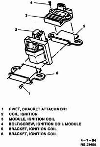 ignition control module diagram for chevy s10 2 ignition With 2000 chevy 4 3 engine starter wiring also 1977 ford f 250 also kia