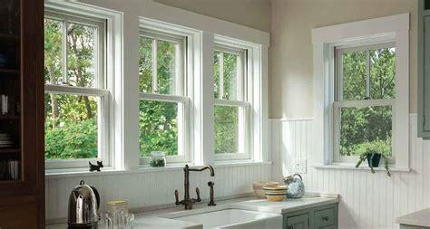 windows curtis lumber