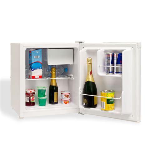 mini kühlschrank a mini k 252 hlschrank partyk 252 hlschrank 47 liter 230 v a