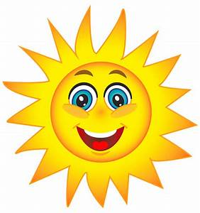 Sun clipart 0 - Cliparting.com