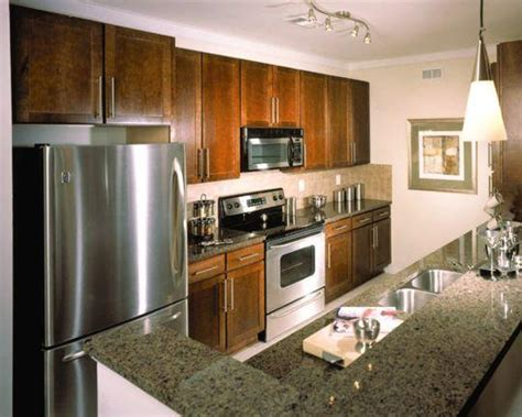 one bedroom apartments atlanta one bedroom apartments in atlanta ga