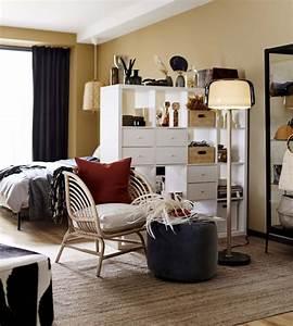 Zimmer Trennen Ikea : comment l 39 tag re kallax ikea devient un must have de la ~ A.2002-acura-tl-radio.info Haus und Dekorationen
