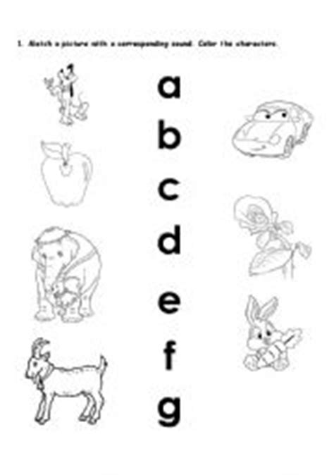 of all about me worksheet child write