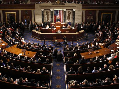 house approves government spending  disaster assistance