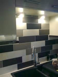 kitchen tiles ideas for splashbacks what tiling tools do i need for wall tiling