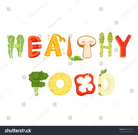 Healthy Food Vegetables Letter Vector Lettering Stock. Fandom Signs Of Stroke. Male Fashion Banners. Logo Inspiration Logo. Red Pinstripe Decals. Motogp Decals. Crust Signs. August 4 Signs Of Stroke. Pickup Stickers