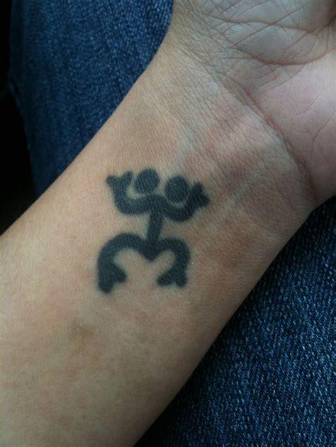 tattoo el coqui taino tattoos