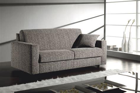 canape confortable design moderne accueil design et mobilier