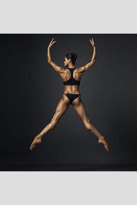 I share the widespread enthusiasm related to Misty Copeland being named the first African ...