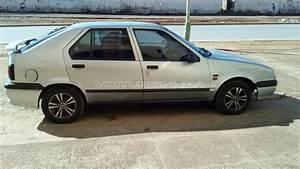 Renault 19 Storia : renault 19 r storia 1995 essence occasion 15951 a rabat ~ Medecine-chirurgie-esthetiques.com Avis de Voitures