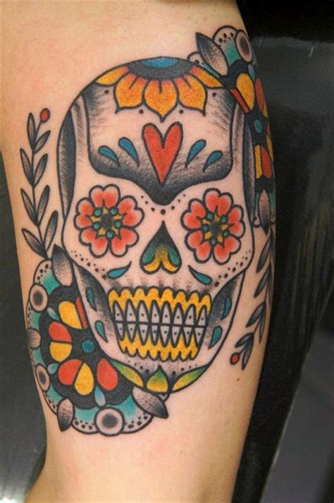 common tattoo designs   meanings