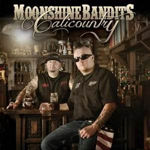 country routes news: Country Billboard Chart News February ...