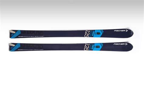how to design ski design produktgrafik fischer sbound arge2