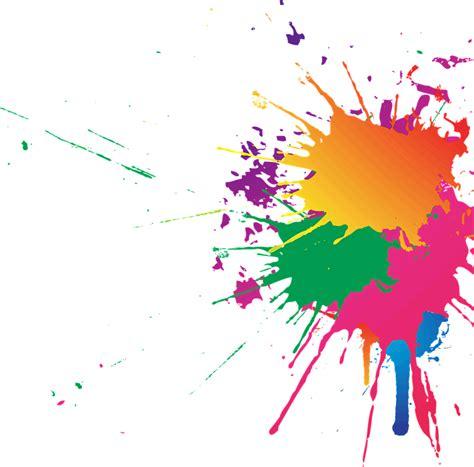 color splash photoshop splash of color photoshop search result 120 cliparts
