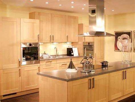 kitchen design ideas gallery kitchen modern kitchen style kitchen