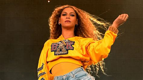 Beyonce's 3- Project Netflix Deal Is Reportedly Worth $60 ...
