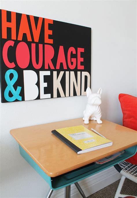 home decor projects    cricut explore air