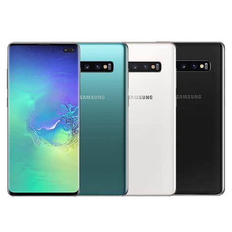 buy samsung galaxy s10 plus dual sim g9750 8gb ram 128gb unlocked at wondamobile wonda
