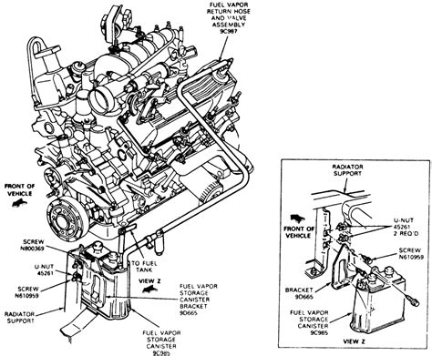 94 Mazda Miatum Fuse Diagram by 1995 Mazda Miata Engine Diagram Downloaddescargar