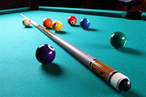 pool table brands list top 3 brands of snooker cues ebay