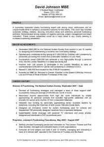 Uk Resume Or Cv by Cv Template Exles Uk Http Webdesign14