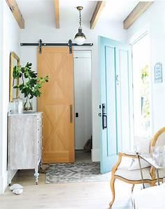 porte d entre de maison porte du0027entre marine With porte d entrée alu avec salle de bain monobloc meilleur prix