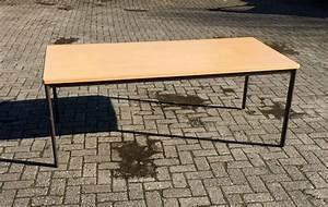 Füße Für Tische : bw artikel harald hanken ~ Orissabook.com Haus und Dekorationen