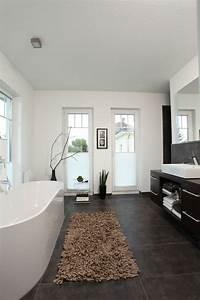 Badezimmer Mit Freistehender Badewanne : ber ideen zu kind badezimmer auf pinterest badezimmer kinder badezimmer kunst und ~ Bigdaddyawards.com Haus und Dekorationen