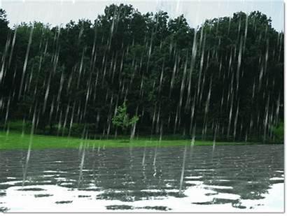 Rain Fall Raining Falling Animated Gifs Ensign