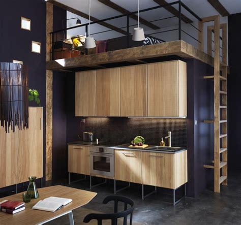 Ikea Metod Füße by Cuisine Ikea Metod Le Nouveau Syst 232 Me De Cuisine Ikea