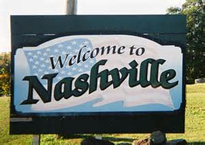 welcome to nashville graphics and comments