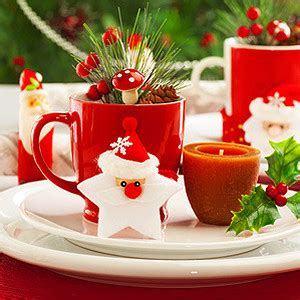 geschenke f 252 r jede jahreszeit geschenkideen f 252 r teeliebhaber