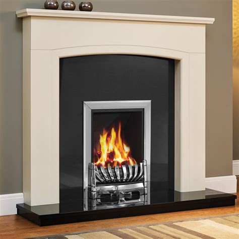 Contemporary Fireplaces Uk - buy be modern ellonby fireplace surround fireplaces are us