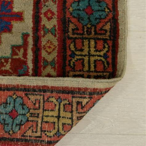 tappeti samarcanda tappeto samarcanda mongolia tappeti antiquariato